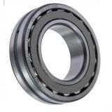 Easy Maintenance Steel Spherical Plain Bearing Ge25es Ge35es Ge45es
