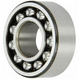 High Quality Spherical Roller Bearing 22216 Cc MB W33 for Rolling Mill Mining Machines