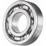 NSK Engineering Machinery Deep 6205 6207 6209 6305 6307 6309 Groove Ball Bearing