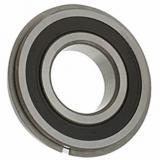 Koyo Timken Jl813049/10, 813049/10 Automobile Bearing Wheel Hub Bearing Jlm813049/10, Jm822049/Jm822010
