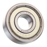 NSK NTN Koyo Precision High Speed 6206 6207 6208 6210 Zz Zv1 Zv2 Zv3 Bicycle Motor Deep Groove Ball Bearing 6201 6202 6203 6204 6205 2RS Rz Zz